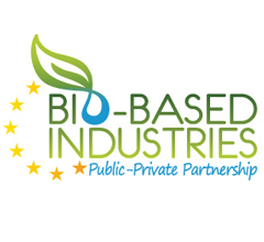 Este projecto é financiado pela Bio-Based Industries